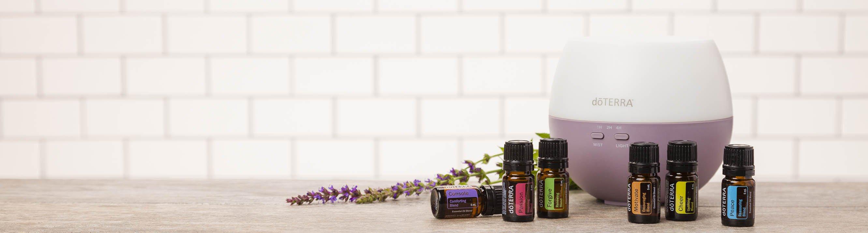eo-aromatherpy-kit